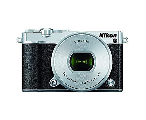 Best Mirrorless Camera under $400
