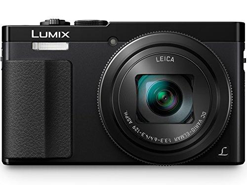 Best vlogging cameras under $300
