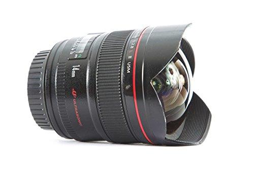 Best Lens for Canon 750D