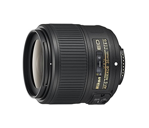 Best Nikon Lens for Astrophotography