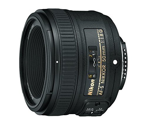 Best Lens for Car Photography