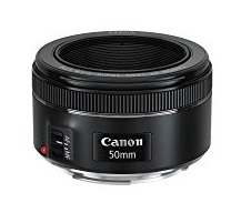 Best Lens for Night Photography