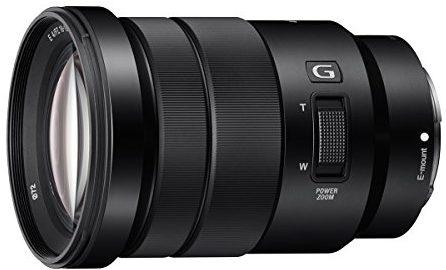 Best Sony Lenses for Landscape Photography