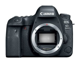 Best Cameras for Car Photography