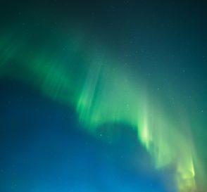 Northern Lights Photography