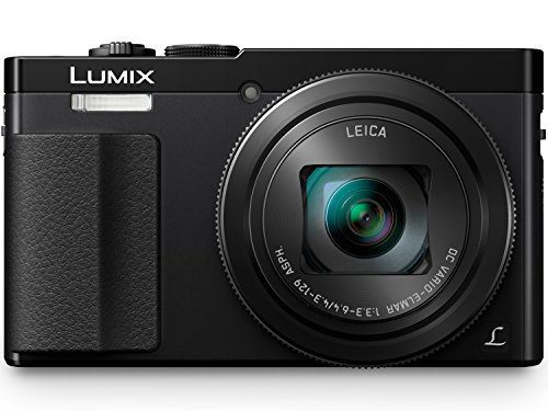 Best Cameras for Concert Photography