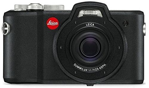 Best Leica Cameras
