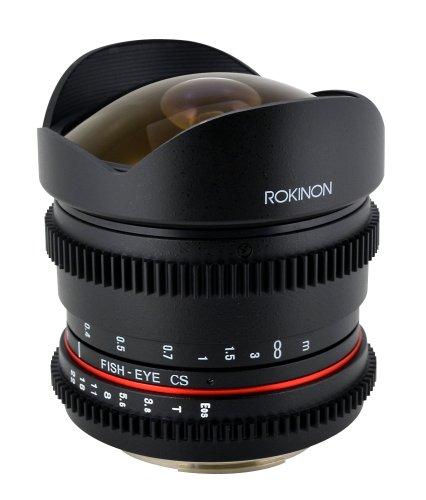 Camera Lens Deals