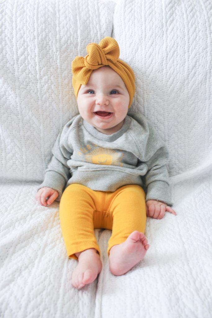 Best Lens for Newborn Photography