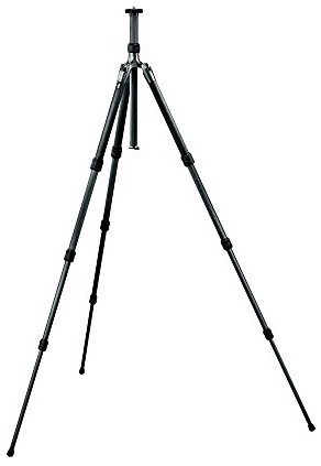 Best Tripods for Food Photography