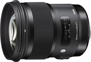 Best Lenses For Nikon D7200