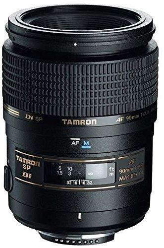 Best Lenses For Nikon D3300