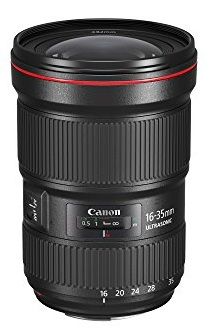 Best Canon Lens for Wedding Photography