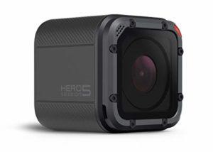 Best GoPro Cameras