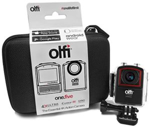 Best Sports Action Cameras