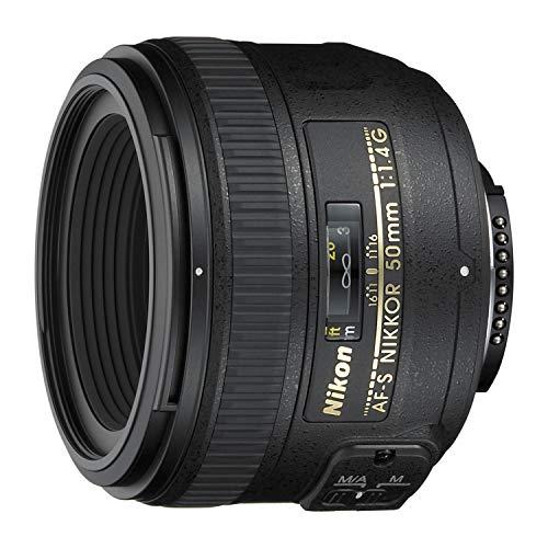 Best Lenses for Nikon D5300