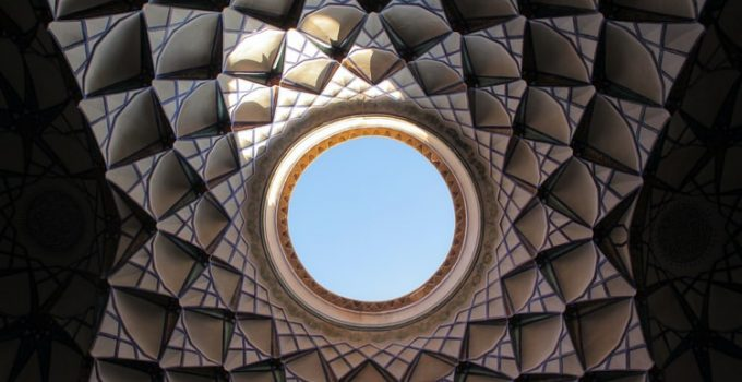 Best Lens for Architectural Photography