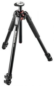 Best Tripods for Wildlife Photography