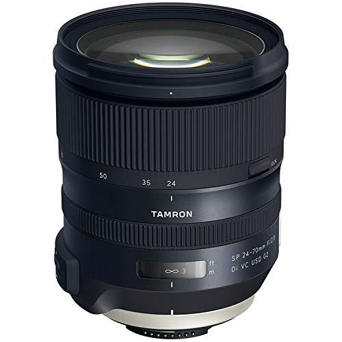 Best Lenses for Nikon D7000
