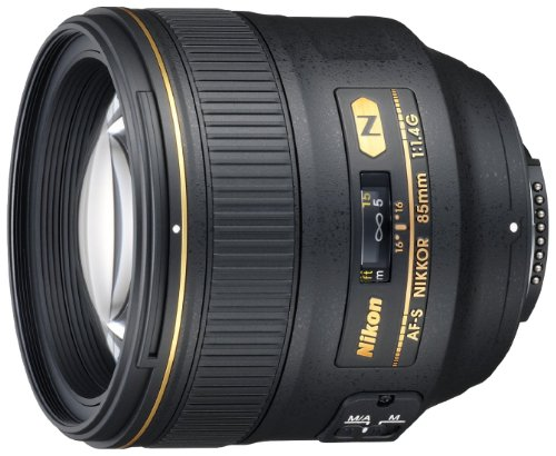 Best Lens For Event Photography