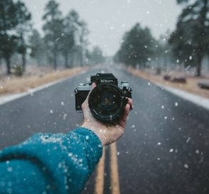 Best Weather-Sealed Mirrorless Cameras